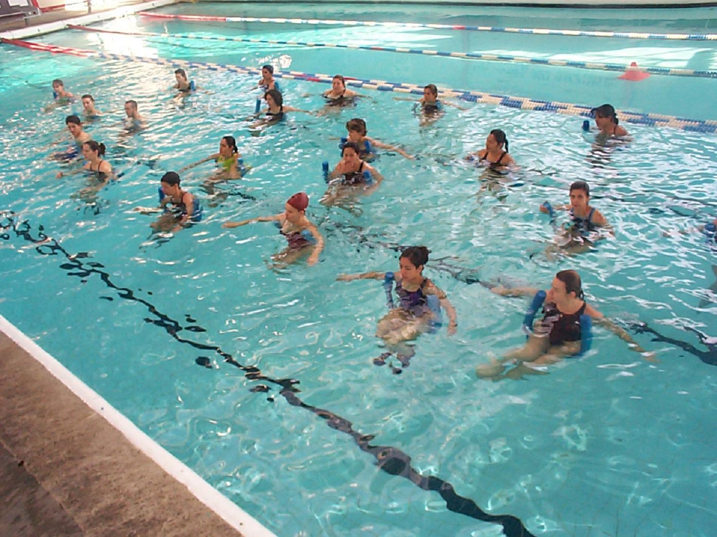 efectivo africano Deportes acuáticos